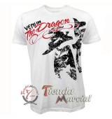 Camiseta Venum Giant Kenji Machida