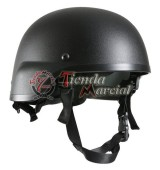 Casco ABS Mich-2000 Tactical
