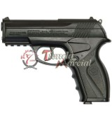 Pistola Crosman C11 - CO2