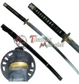 Katana Kill Bill Demon - Funcional
