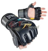 Guantes grappling Evergel