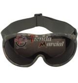 Gafas protectoras ACU Digital