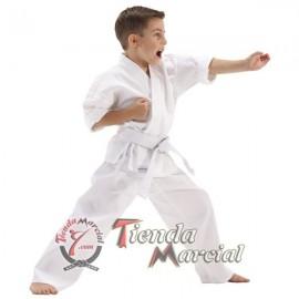 Uniforme Karate Starter