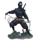 Ninja Kaginawa