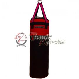 Tula Boxeo de 80 cms de largo
