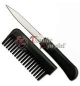 Peinilla cuchillo
