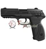 Pistola Gamo PT-85 - CO2