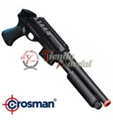 Crosman SASS32P - Air