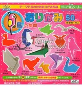 Papel Origami 6 - 50 hojas