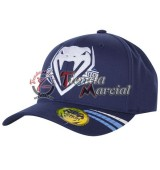 "Gorra Venum ""Shockwave 2.0 Blue"""