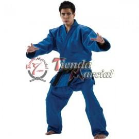 Uniforme Judo, Ju Jutsu - Azul