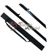 Espadas Ninja Kombat