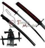 Espada Ichigo Tensa 2.0 - Anime