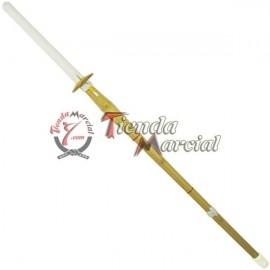 Shinai 36 - Espada bambú