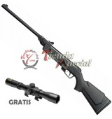 Rifle Gamo Delta - Air